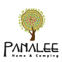 Panalee Home and Camping